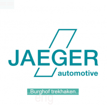 52400550n jeager automotive